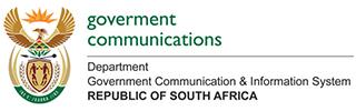 Govt Comms