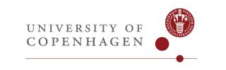Copenhagen Uni
